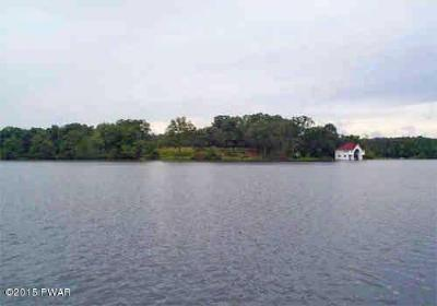 Milford Residential Lots & Land For Sale: East Lake Dr