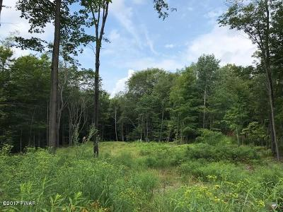 Forest City Residential Lots & Land For Sale: 745 Marion St
