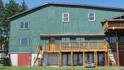 Dingmans Ferry PA Rental Rented: $625