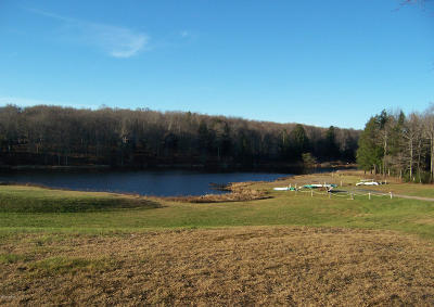 Skyview Lake Residential Lots & Land For Sale: 1323 View Dr