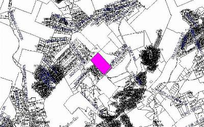Marshalls Creek Residential Lots & Land For Sale: Pa-402