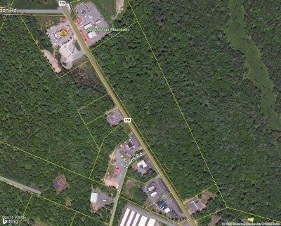 Lords Valley PA Residential Lots & Land For Sale: $120,000