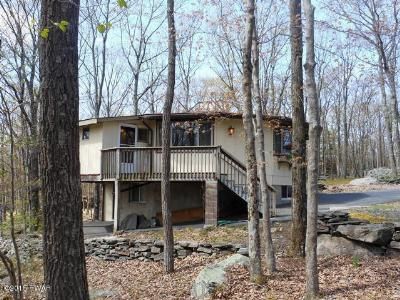 Lords Valley PA Rental Rented: $950