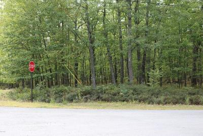 Hidden Lake Estates Residential Lots & Land For Sale: 1191 Acacia Dr