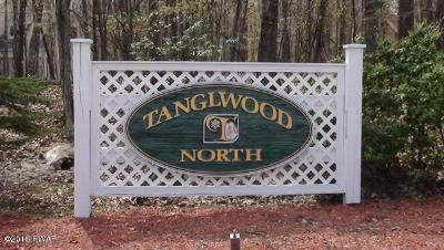 Tanglwood North Residential Lots & Land For Sale: 965 Loveland Dr