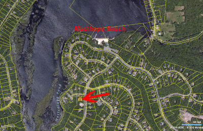 Masthope Residential Lots & Land For Sale: Lot 1013 Bass Ct