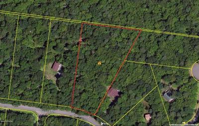 Tafton PA Residential Lots & Land For Sale: $24,900