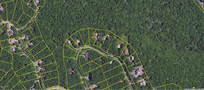 Masthope Residential Lots & Land For Sale: 159 Candlewick Way