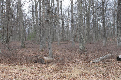 Fawn Lake Residential Lots & Land For Sale: 124 Laurel Ct