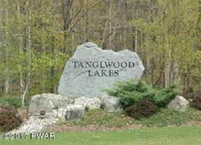 Greentown PA Residential Lots & Land For Sale: $13,000
