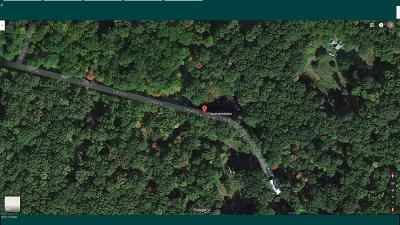 Lakeville Residential Lots & Land For Sale: 17 C S Wynd Dr
