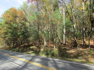 Commercial For Sale: Route 739