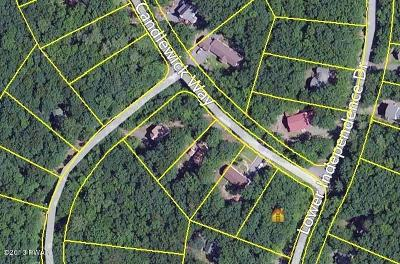 Masthope Residential Lots & Land For Sale: 100 Candlewick Way