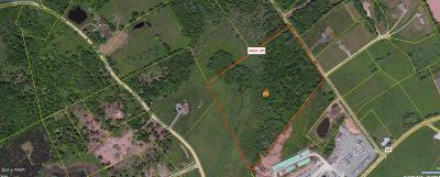 Honesdale Residential Lots & Land For Sale: 15 Bayly Rd