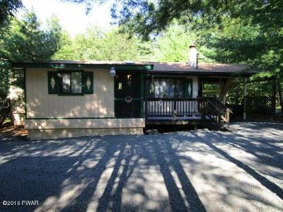 Masthope Single Family Home For Sale