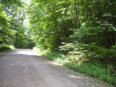 Starrucca Residential Lots & Land For Sale: Willoway Rd