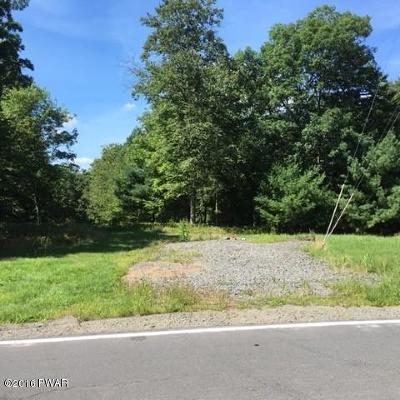 Residential Lots & Land For Sale: 191 Kiesel Rd