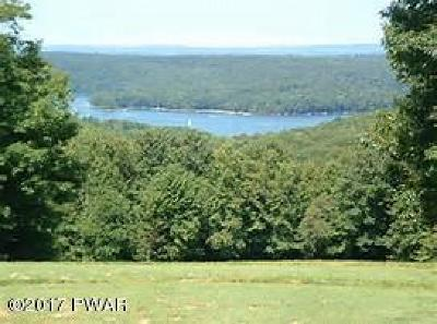 Greentown PA Residential Lots & Land For Sale: $54,000