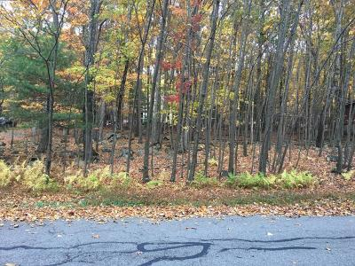 Gold Key Lake Residential Lots & Land For Sale: 150 Butternut Rd