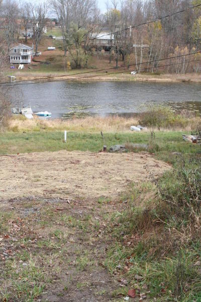 Residential Lots & Land For Sale: 162 Lakeside Ave