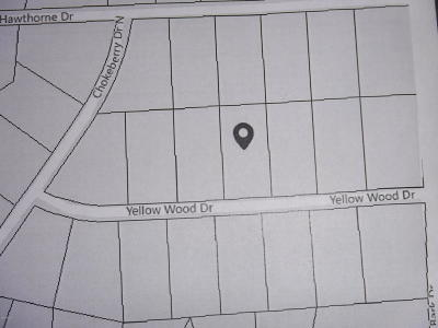 Residential Lots & Land For Sale: 1629 Yellowwood Dr