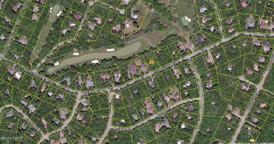 hemlock farms Residential Lots & Land For Sale: 119 Country Club Dr