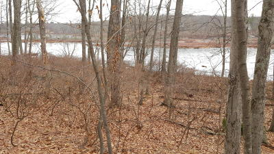 Fawn Lake Residential Lots & Land For Sale: 134 Lower Lakeview Dr