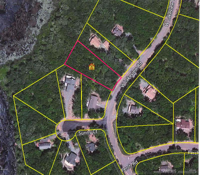 Masthope Residential Lots & Land For Sale: 302 W Lakeview Rd