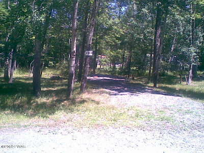 Milford Residential Lots & Land For Sale: 1459 Maple Forest Dr