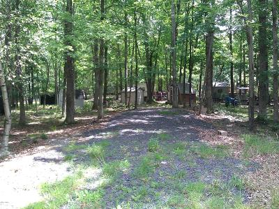 Milford Residential Lots & Land For Sale: 175 Village Blvd