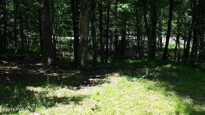 Milford Residential Lots & Land For Sale: 653 Alpine Dr
