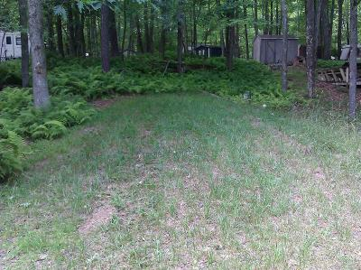 Milford Residential Lots & Land For Sale: 794 Village Dr West