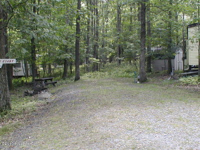 Milford Residential Lots & Land For Sale: 1283 Ross Ct