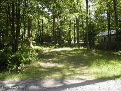 Milford Residential Lots & Land For Sale: 9 Forest Glen Dr