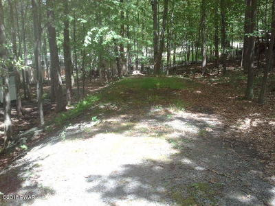 Milford Residential Lots & Land For Sale: 1816 Lakeview Way