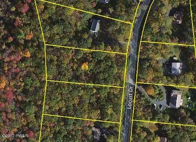 Milford Residential Lots & Land For Sale: 111 Locust Dr