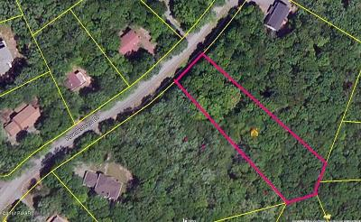 Masthope Residential Lots & Land For Sale: 279 Powderhorn Dr