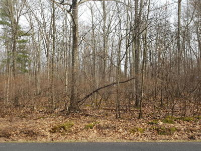 Fawn Lake Residential Lots & Land For Sale