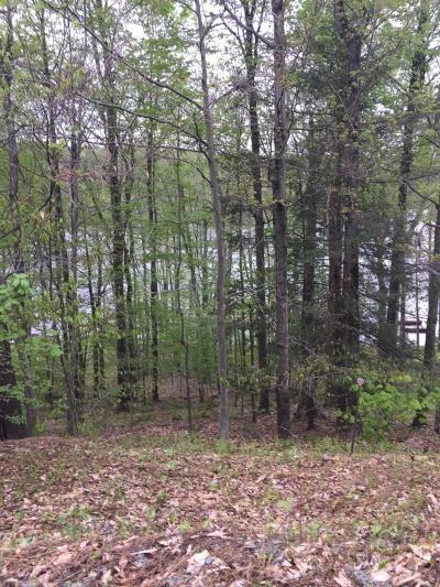 Residential Lots & Land For Sale: Big Woods Ii Rd