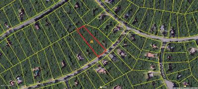 Lackawaxen PA Residential Lots & Land For Sale: $18,000