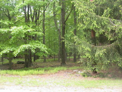Skyview Lake Residential Lots & Land For Sale: 2414 Freedom Pl
