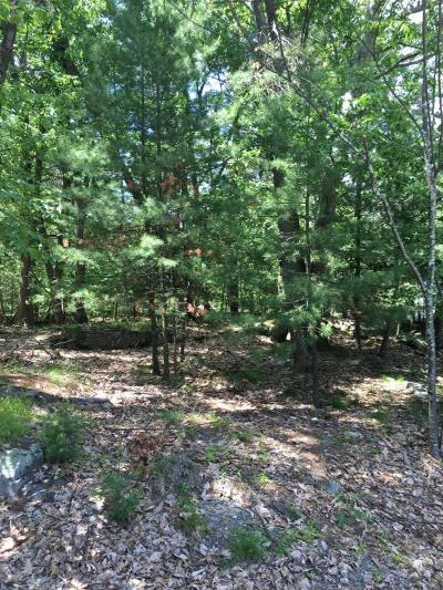 Wild Acres Residential Lots & Land For Sale: Lots 23ABC Deer Trail
