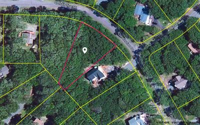 Masthope Residential Lots & Land For Sale: 613 Constitution Dr