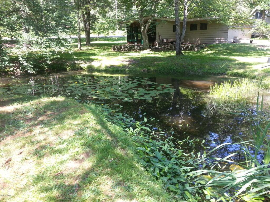 featured listing mls 17 2824 wallenpaupack realty lake