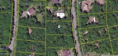 Residential Lots & Land For Sale: 127 Cherry Hill Cir