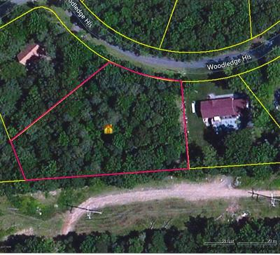 Woodledge Village Residential Lots & Land For Sale: 10 Woodledge Hills Dr
