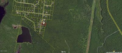 Tafton PA Residential Lots & Land For Sale: $19,900
