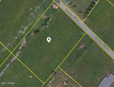 Garden Hill Estates Residential Lots & Land For Sale