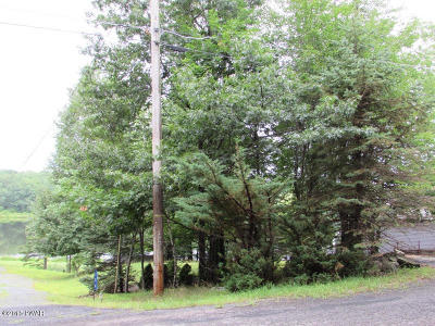 Wild Acres Residential Lots & Land For Sale: Lot 17 Northwood Rd