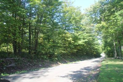 Forest City Residential Lots & Land For Sale: Flat Rock Rd